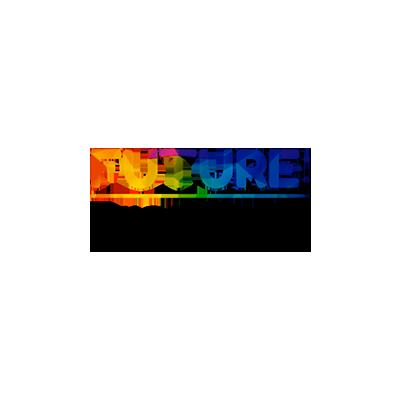 338x200-Future-PropTech