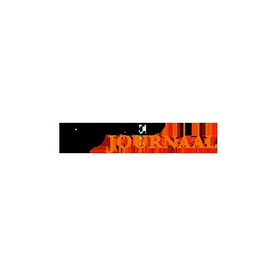 338x200-Vastgoedjournaal