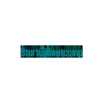 338x200-startupbootcamp
