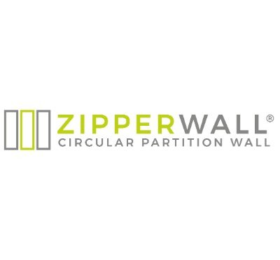 Zipperwall