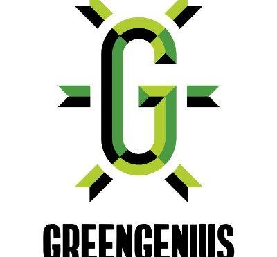 GreenGenius