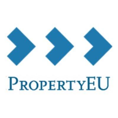 property eu
