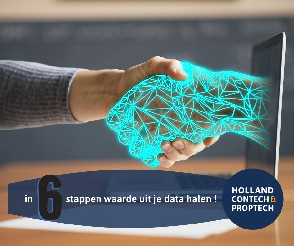 waarde en data