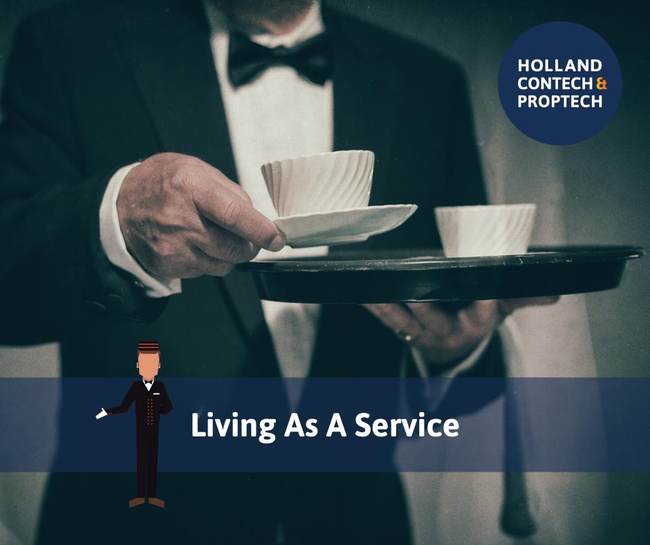Living As A Service_ 4 punten om in gedachte te houden(3)