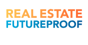 Real Estate Futureproof Global Edition