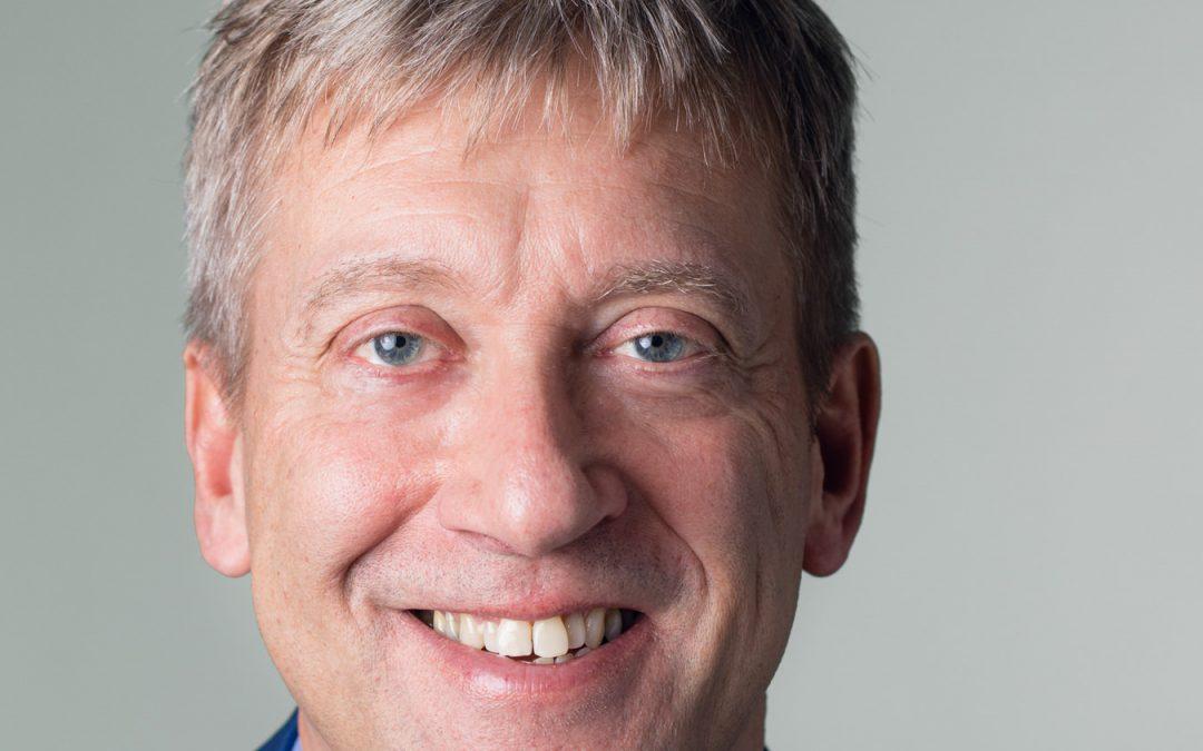 Interview | Jaap van der Bijl: Sociaal-maatschappelijk & crisisproof beleggen