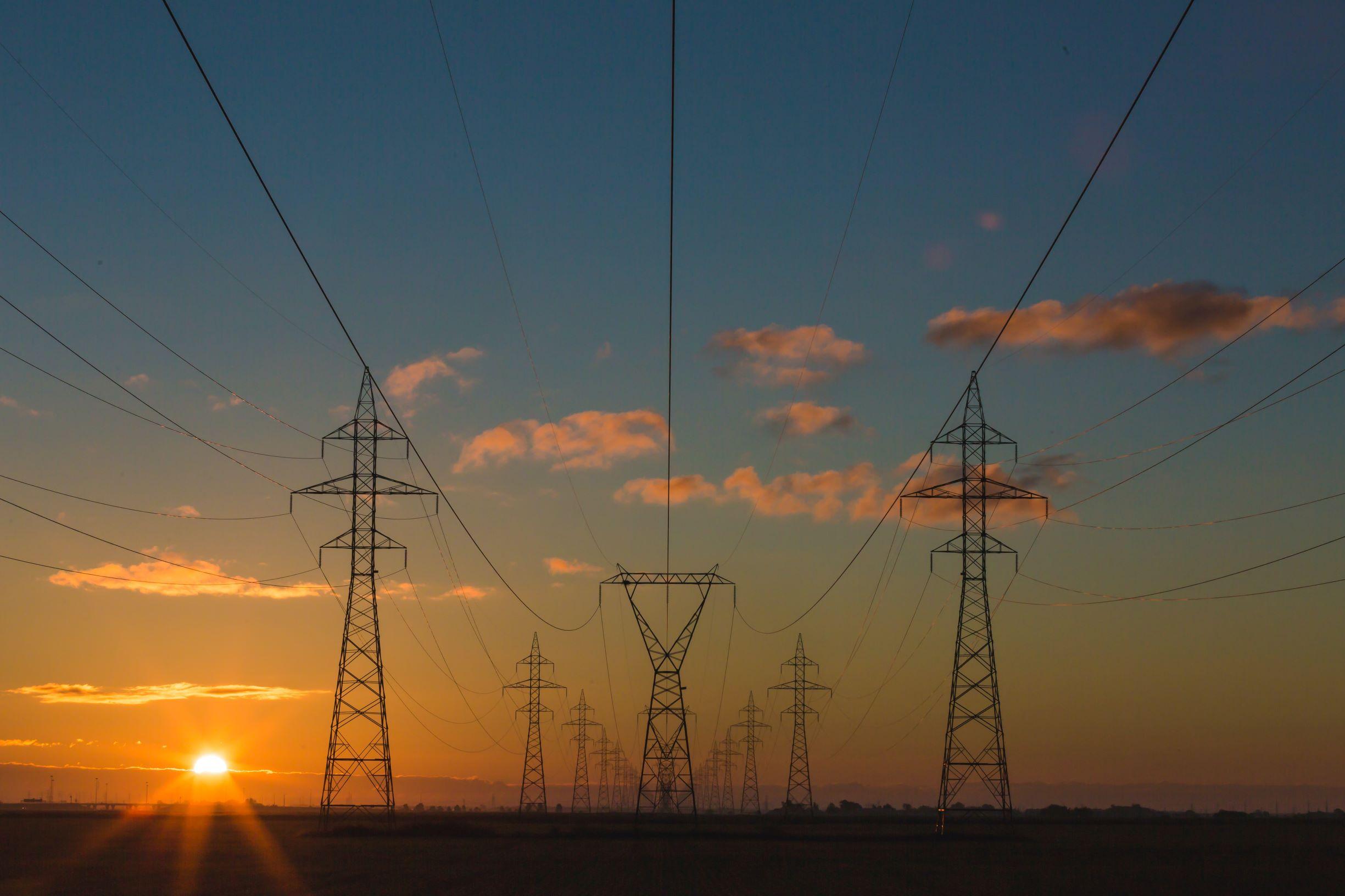 Energieakkoord vastgoedsector klimaatverandering